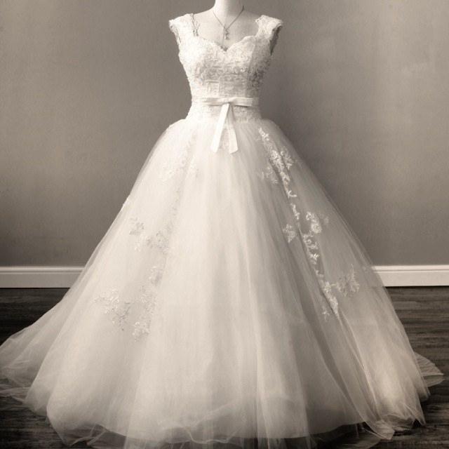 Hochzeitskleider Von Bella Twilight Kate Middleton Und Co