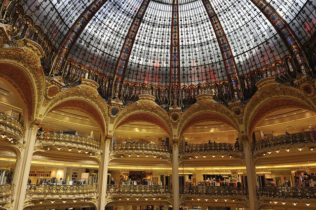 Modemetropole Paris