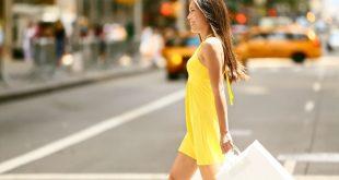 Bild Shopping