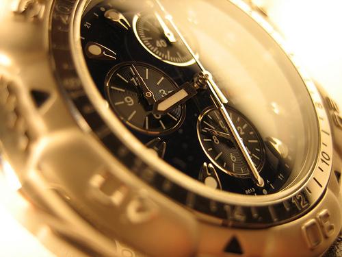 Uhren von Festina