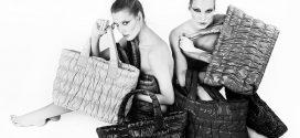 Die Handtasche – Seelentröster und Lieblingsstück