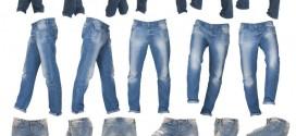 Jeans Ratgeber