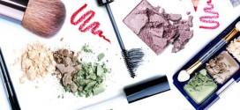 Make up Tipps und Grundlagen