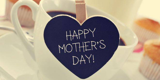 Muttertag – ein ganz besonderer Tag