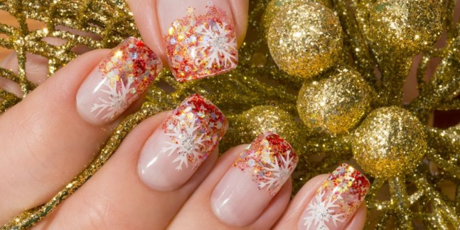 Ausgefallene Fingernagel Styles Durch Nailart Modebezirk De Dein