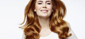 Die Rettung für strapazierte und splissige Haare