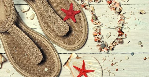 Bequeme Tipps Unsere Und Schöne Sandalen Für mn0w8vN