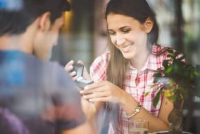 Tipps zu Verlobungsringen