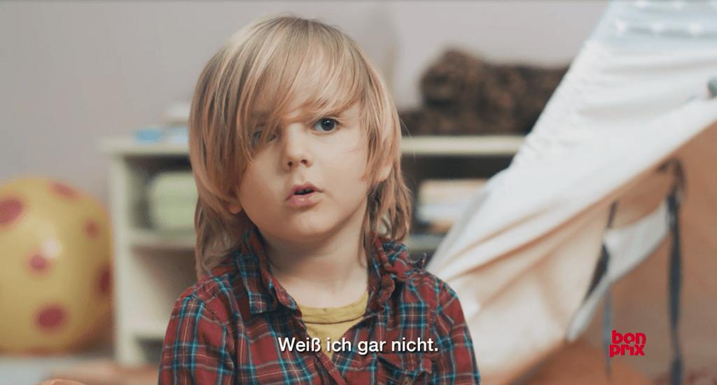 bonprix_Muttertag_3