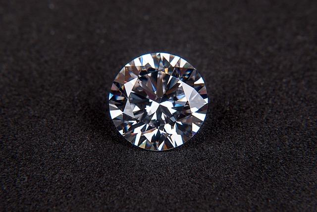 Zeitloses Juwel