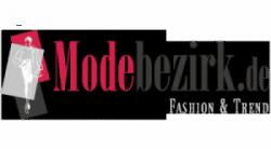 Modebezirk.de – dein Modemagazin!