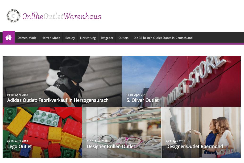 Berkemann Schuhe Online Outlet Warenhaus