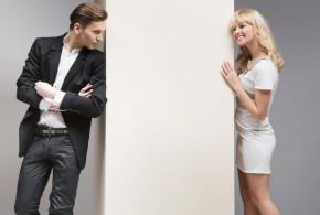 wo lässt es sich am besten Flirten